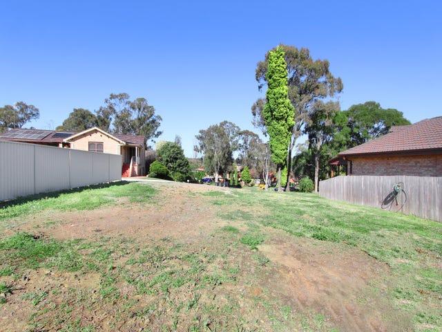 11 Lyte Place, Prospect, NSW 2148