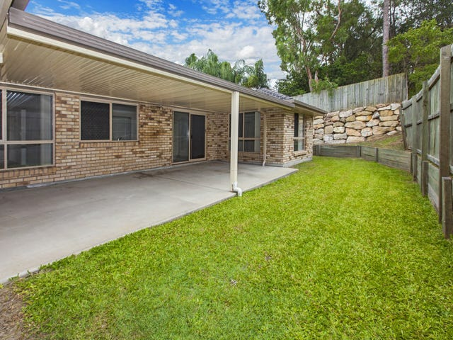 54 Parkside Drive, Springfield, Qld 4300