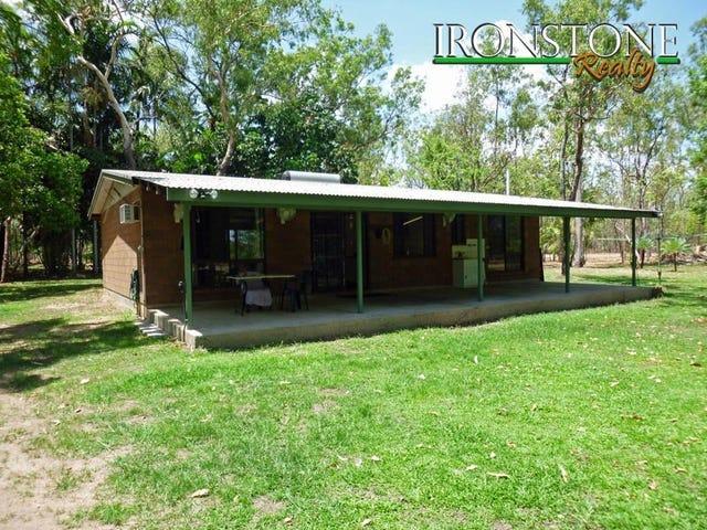 10 Pangola Road, Humpty Doo, NT 0836