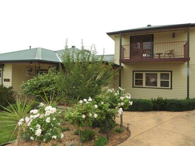 419 Day Street, West Albury, NSW 2640