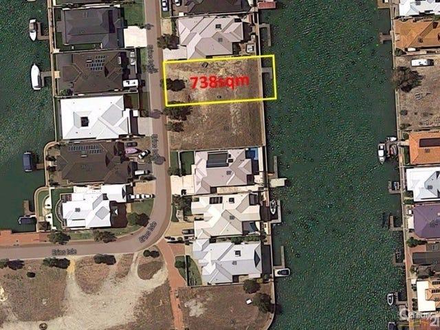 33 Erins Isle, Dudley Park, WA 6210