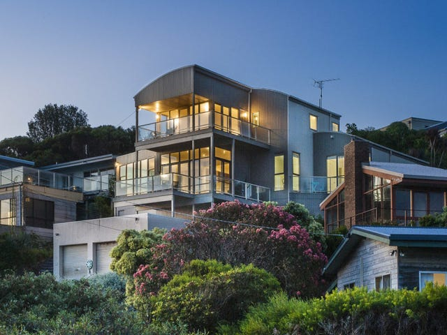 13 Panorama Crescent, Apollo Bay, Vic 3233