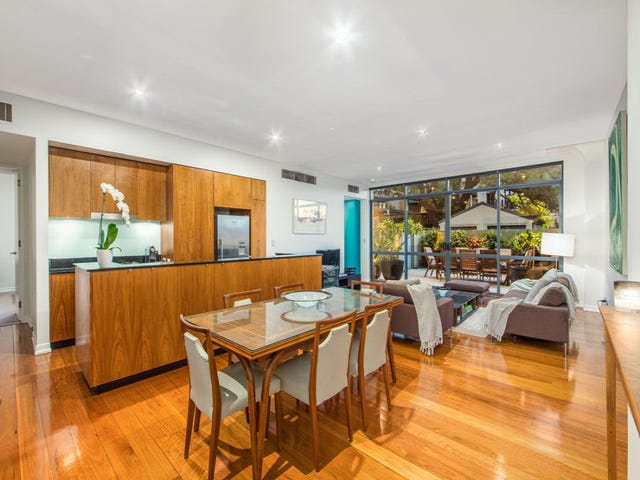 P113/22 Colgate Avenue, Balmain, NSW 2041