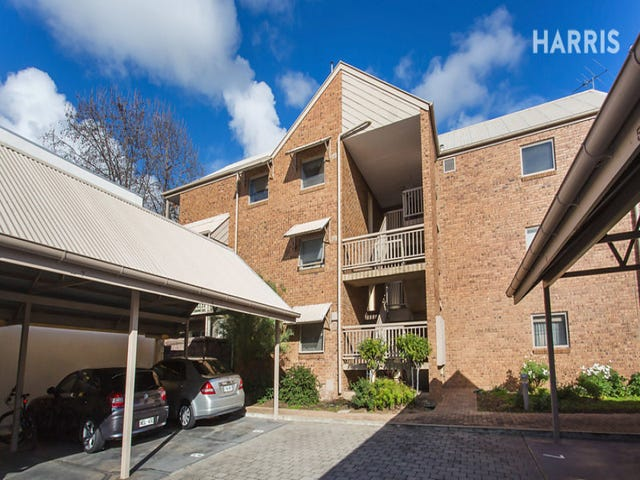 8/355a Angas Street, Adelaide, SA 5000