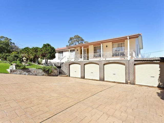 4 Zelman Place, Melba, ACT 2615