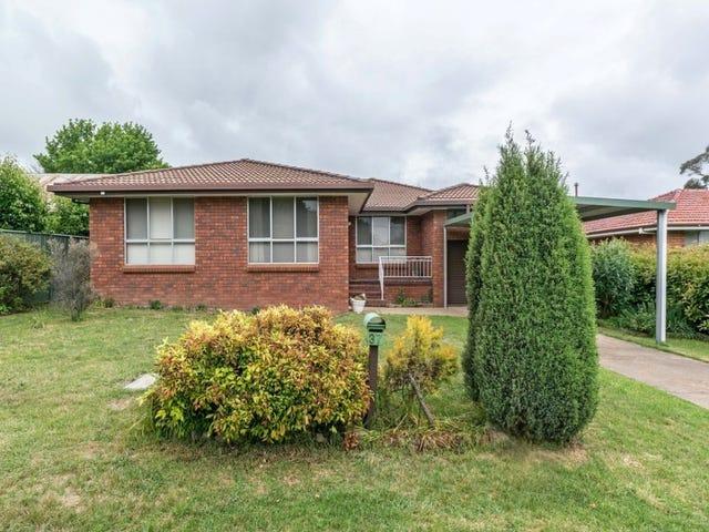 37 Cecil Road, Orange, NSW 2800