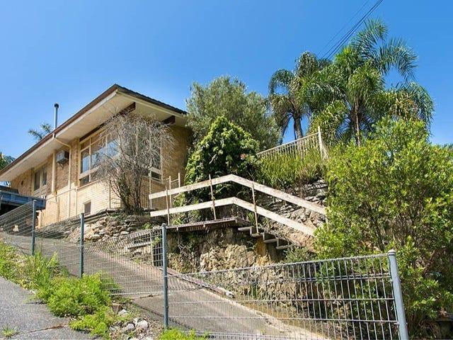 36 Geelong Road, Engadine, NSW 2233