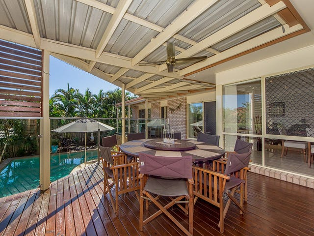 19 Easter Crescent, Pacific Pines, Qld 4211