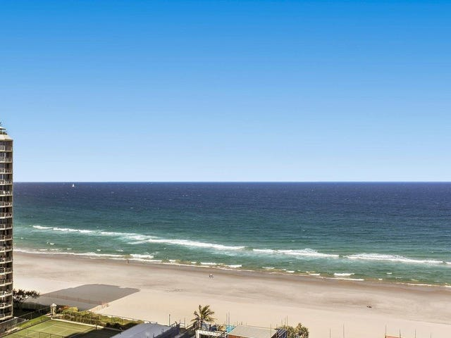 42/3576 Main Beach Parade, Main Beach, Qld 4217