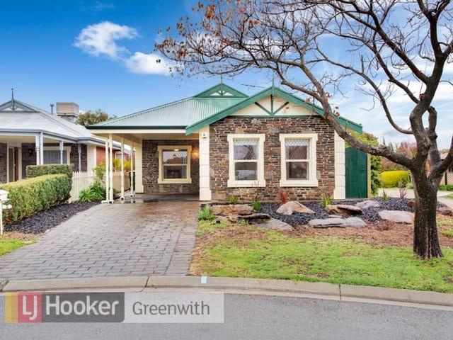 6 Jena Court, Greenwith, SA 5125