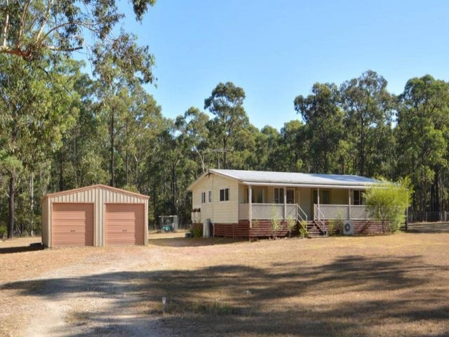 1896 Old Maitland Road, Cessnock, NSW 2325