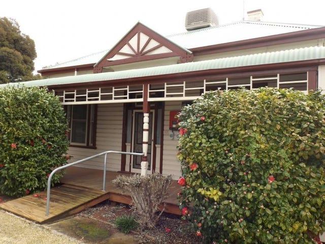 11-13 Vera Street, Corowa, NSW 2646
