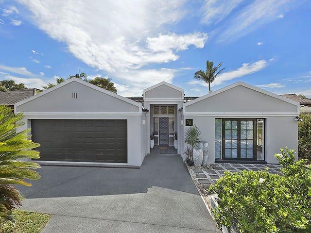 78 Eastern Road, Tumbi Umbi, NSW 2261