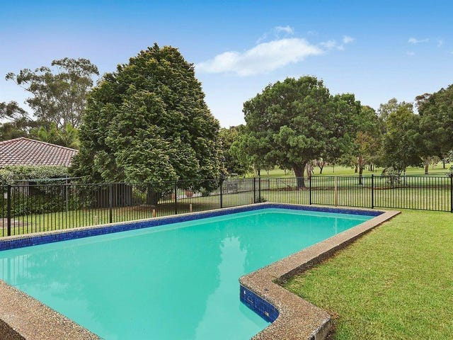 7 Gardenvale Road, Oatlands, NSW 2117