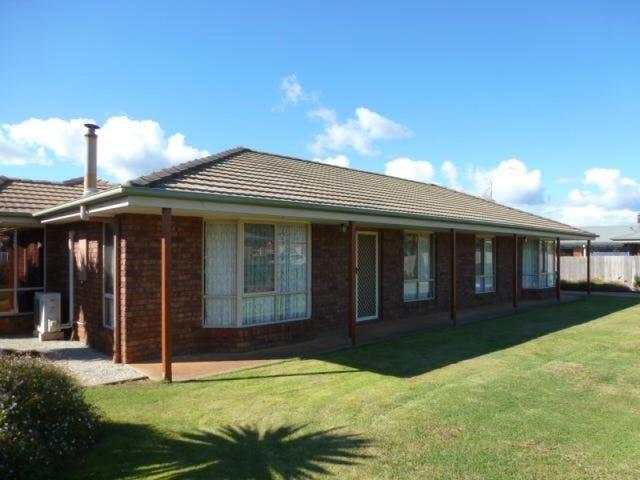 6 Spotswood Drive, Scottsdale, Tas 7260