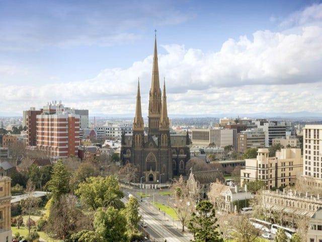 151/99 Spring St, Melbourne, Vic 3000
