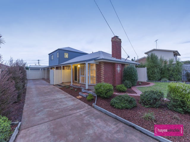 2 Hume Street, Grovedale, Vic 3216