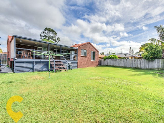 94 Sycamore Parade, Victoria Point, Qld 4165