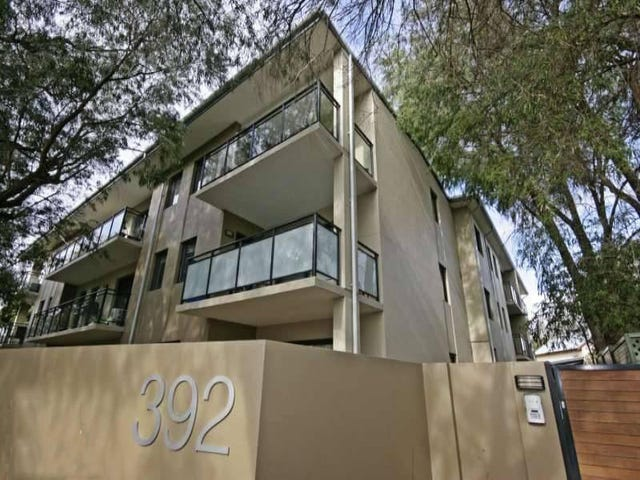 Unit 14/392 Stirling Highway, Claremont, WA 6010