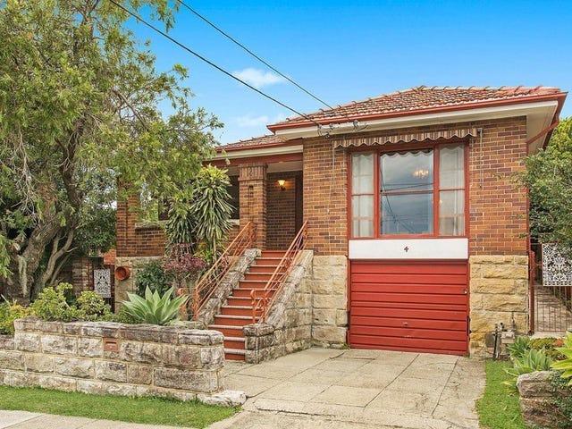 4 Kent Street, Rockdale, NSW 2216