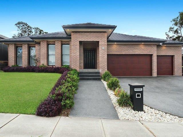 20 Discovery Drive, Fletcher, NSW 2287
