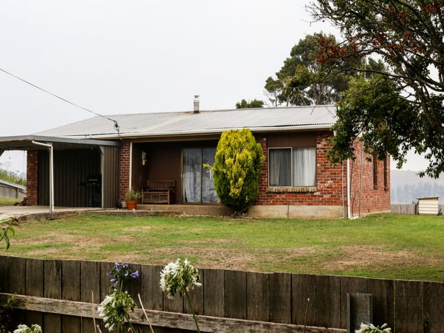 10 Grooms Cross Road, Irishtown, Tas 7330