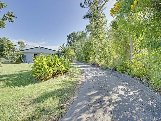 1/35 Adelaide Park Road, Yeppoon, Qld 4703