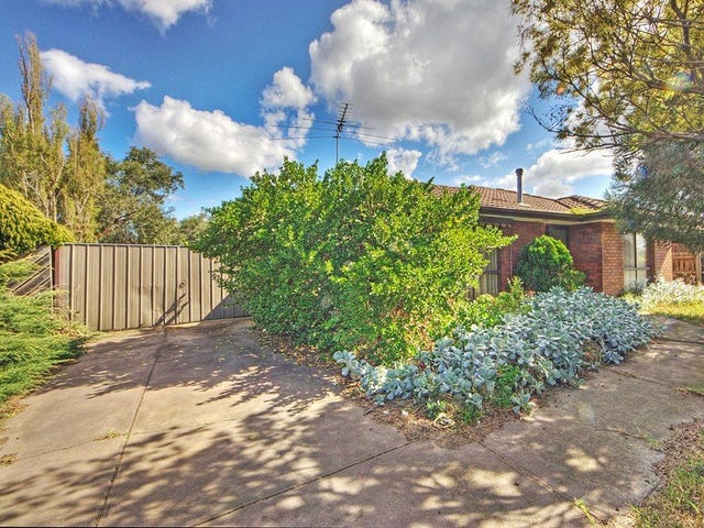 46 Cassowary Avenue, Werribee, Vic 3030