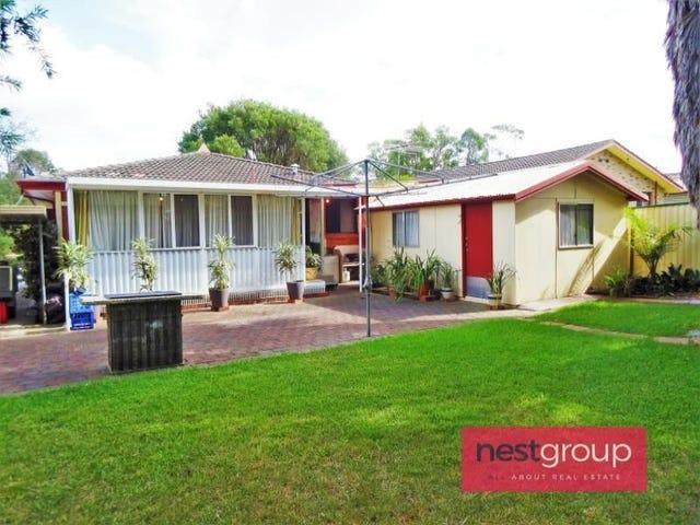 181 Hill End Road, Doonside, NSW 2767