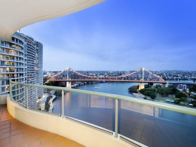 159/501 Queen Street, Brisbane City, Qld 4000