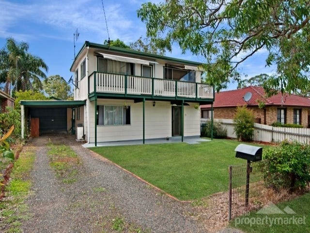 15 Iluka Avenue, San Remo, NSW 2262