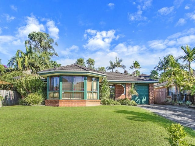 61 Casey Crescent, Kariong, NSW 2250