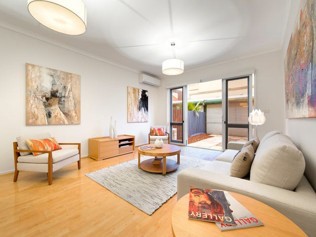 3/9-19 Miller Street, Fitzroy North, Vic 3068