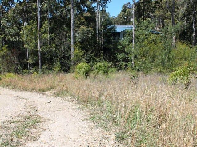 18 Elandra Place, Malua Bay, NSW 2536