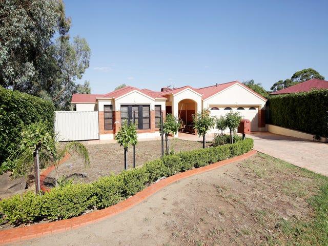 16 Delvin Place, Kooringal, NSW 2650