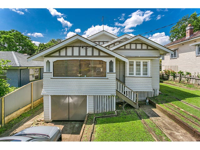 86 Bright Street, East Lismore, NSW 2480