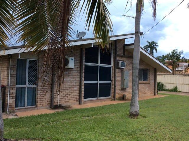 5/1 Ostermann Street, Coconut Grove, NT 0810