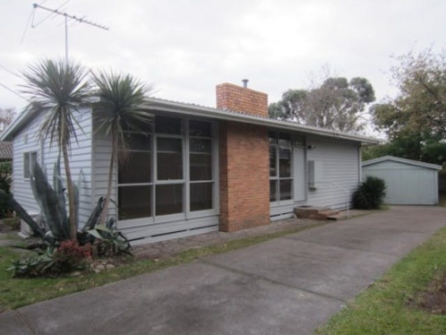 9 Gairloch Drive, Frankston, Vic 3199
