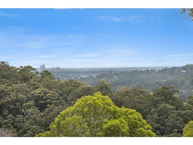 101A Lowry Court, Mudgeeraba, Qld 4213