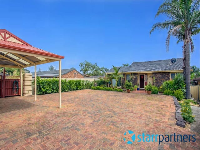 21 Walkers Lane, St Clair, NSW 2759