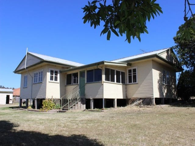 16 Harrier Place, Lowood, Qld 4311