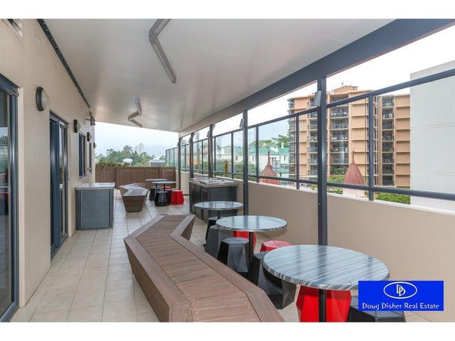 1707/104 Margaret Street, Brisbane City, Qld 4000