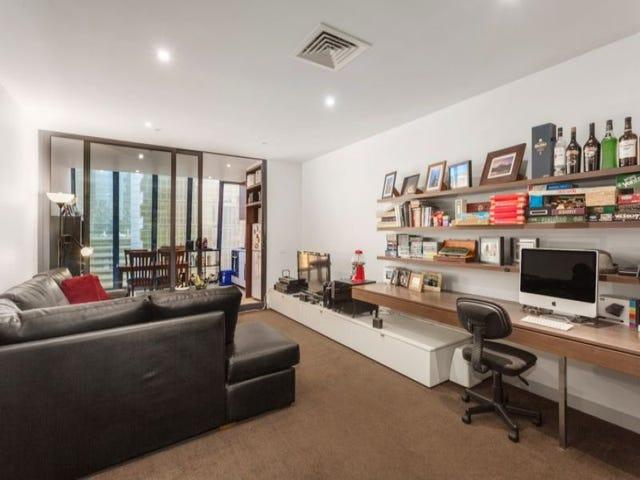 1211/555 Flinders st, Melbourne, Vic 3000