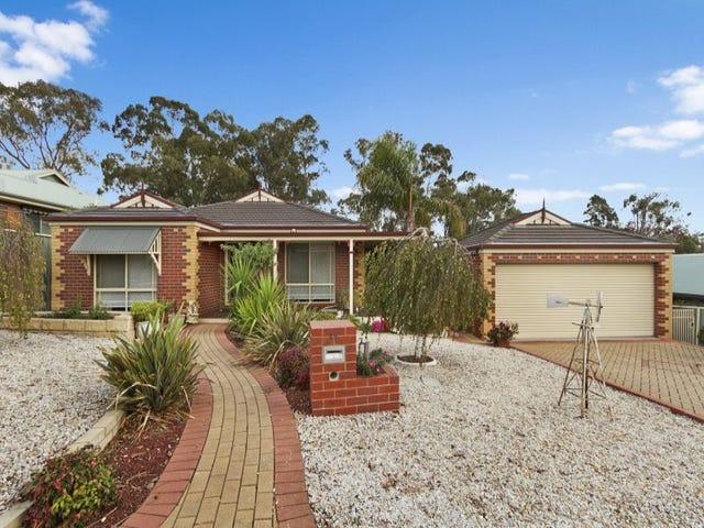 14 Lauren Court, Kangaroo Flat, Vic 3555
