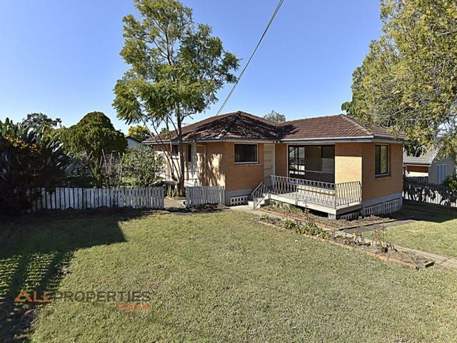 10 Bootes St, Inala, Qld 4077