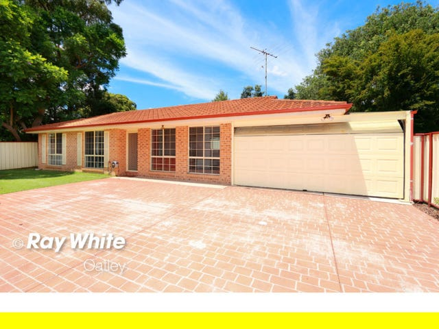 55a Henry Lawson Drive, Peakhurst, NSW 2210