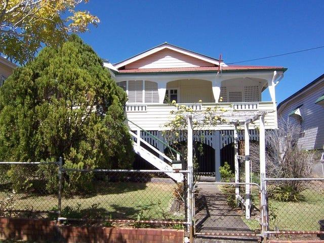 17 Abbott Street, New Farm, Qld 4005