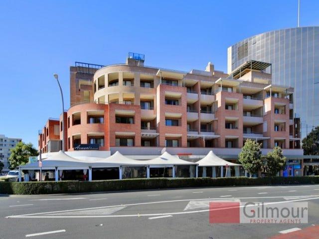 702/354 Church Street, Parramatta, NSW 2150