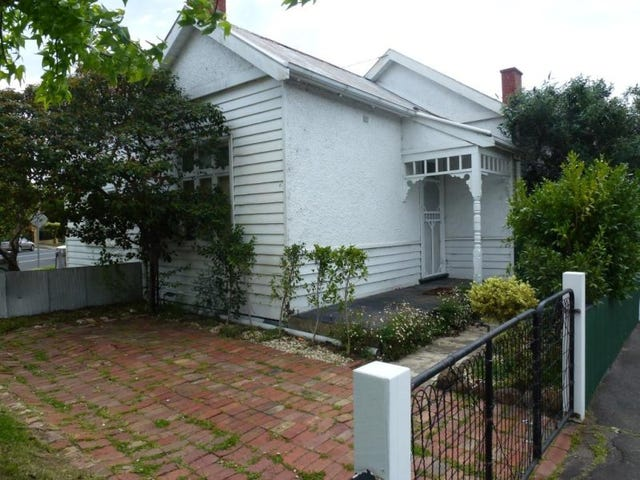 18 Parliament Street, Brighton, Vic 3186
