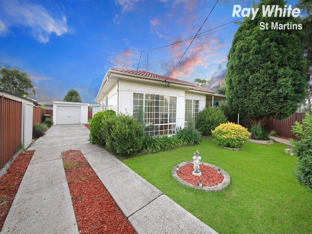 8 Waugh Crescent, Blacktown, NSW 2148